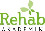 Rehabakademin AB logotyp