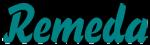 Remeda AB logotyp