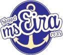 Remix Media AB logotyp