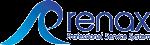 Renax Supply AB logotyp