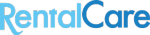 RentalCare Sverige AB logotyp