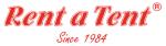 Rentera Syd AB logotyp