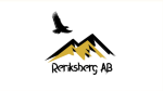 Reriksberg AB logotyp