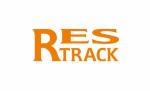 Res Track AB logotyp