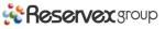 Reservex Group AB logotyp