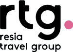 Resia AB logotyp