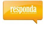Responda AB logotyp