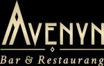 Restaurang Akropolis i Katrineholm AB logotyp
