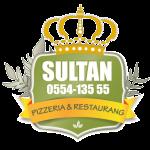 Restaurang Bahman i Kil logotyp
