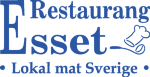 Restaurang Esset Lunch & Catering AB logotyp
