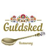 Restaurang Guldsked AB logotyp