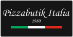 Restaurang Italia AB logotyp