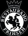 Restaurang Prinsen i Stockholm AB logotyp