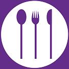 Restaurang Sidhu AB logotyp