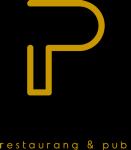 Restaurang Tu AB logotyp
