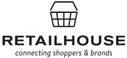Retail House Sweden AB logotyp