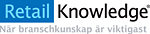 Retail Knowledge Sweden AB logotyp