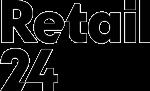 Retail24 Sweden 2015 AB logotyp