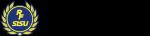 Rf-sisu västernorrland logotyp