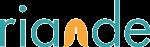 Riande AB logotyp