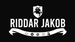 Riddar Jakob Restaurang AB logotyp