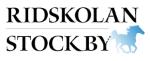 Ridskolan Stockby AB logotyp