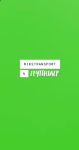 Riks Transport och Flytt Hjälp logotyp