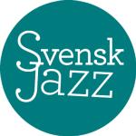 Riksförbundet Svensk Jazz logotyp