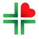 Rimbo Hälso-och Vårdcentral AB logotyp