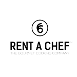 Rinaird Selin Europe Rent a Chef AB logotyp