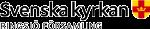 Ringsjö församling logotyp