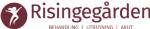 Risingegårdens Behandlingshem AB logotyp