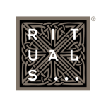 Rituals Cosmetics Sweden AB logotyp