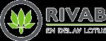 Rivab i Göteborg AB logotyp