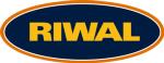Riwal Sverige AB logotyp