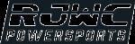 Rj Weld & Custom AB logotyp