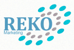 RKO Marketing Sverige AB logotyp