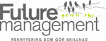 Rl Future Management AB logotyp