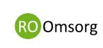 Ro Omsorg Äldreomsorg AB logotyp