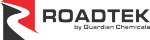 RoadteK Solution Group Sverige AB logotyp