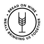 Robertsson International AB logotyp
