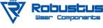 Robustus Wear Components AB logotyp