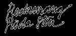 Röda Sten Cafe & Restaurang KB logotyp