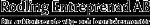 Rodling Entreprenad AB logotyp