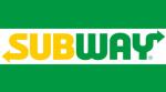 Roksana Fastfood AB logotyp