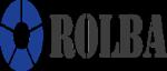 Rolba Svenska AB logotyp