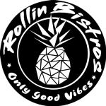 Rollin Business AB logotyp