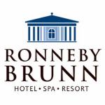 Ronneby Hotell AB logotyp