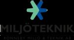 Ronneby Miljö och Teknik AB logotyp