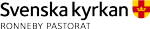 Ronneby Pastorat logotyp